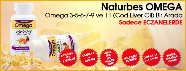 Naturbes-Omega