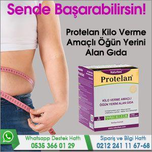 Protelan