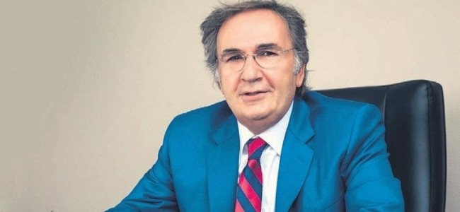 İbrahim Saraçoğlu Diyeti