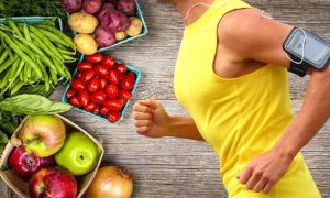 Sağlık Yaşam İçin Neler Yapmalıyız ?