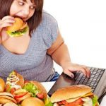 Gıda Bağımlılığı Nasıl Aşılır