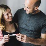 Tüp Bebek Başarı Oranı Hesaplama Aracı | 26 Mayıs 2020