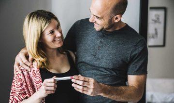Tüp Bebek Başarı Oranı Hesaplama Aracı | 29 Mayıs 2020