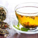 Ödem Attırıcı Çay Tarifi | 15 Haziran 2021