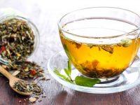 Ödem Attırıcı Çay Tarifi | 18 Eylül 2021