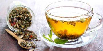 Ödem Attırıcı Çay Tarifi | 22 Aralık 2020