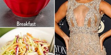 Beyonce Diyeti | 7 Günlük Limonata Diyeti