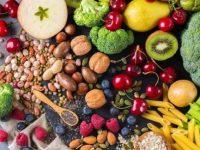 yaşlanma karşıtı 11 besin
