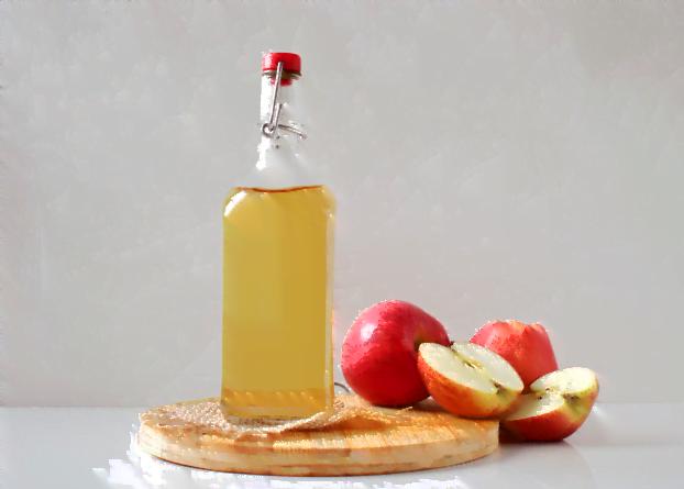 Elma Sirkesi Kilo Vermeye Yardımcı Mıdır? | 18 Eylül 2021