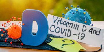 D vitamini ve Covid-19