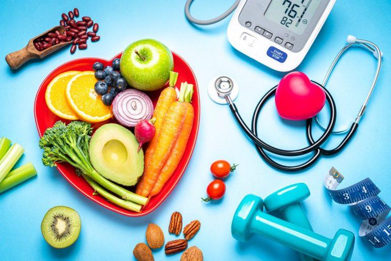kolesterol düşürücü besin