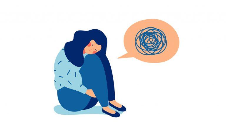 Anksiyeteyi Azaltan 6 Besin